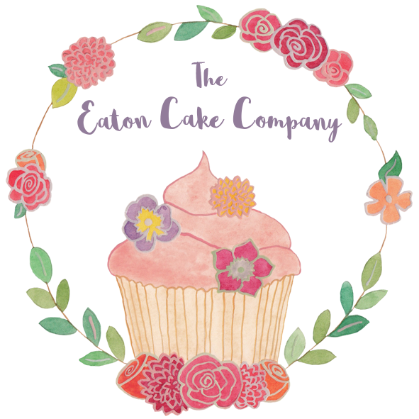 The Eaton Cake Company Beautiful bespoke cakes and cupcakes